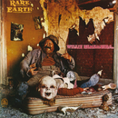Willie Remembers/Rare Earth