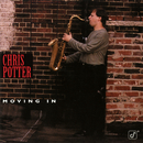 Moving In/Chris Potter