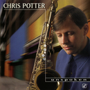 Unspoken/Chris Potter
