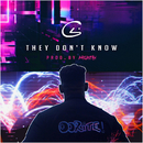 They Don't Know/C4
