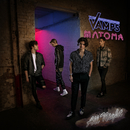 All Night - EP/The Vamps, Matoma