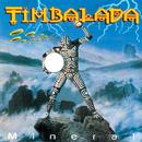 Mineral/Timbalada
