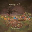 Trampled Souls/T'ang Quartet