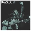Acoustic/Bayside