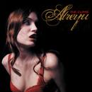 The Curse/Atreyu