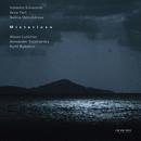 Silvestrov, Pärt, Ustvolskaya: Misterioso/Alexei Lubimov, Alexander Trostiansky, Kirill Rybakov
