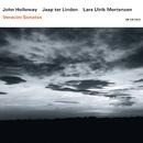 ヴェラチーニ:ヴァイオリン・ソナタ集/John Holloway, Jaap Ter Linden, Lars Ulrik Mortensen