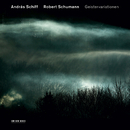 Robert Schumann: Geistervariationen/András Schiff