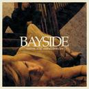 Sirens And Condolences/Bayside