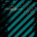 The Silent Circus/Between The Buried And Me