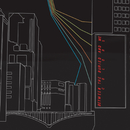 Colors/Between The Buried And Me