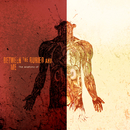 The Anatomy Of/Between The Buried And Me