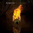 A Death-Grip On Yesterday/Atreyu