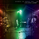 Colors_Live/Between The Buried And Me