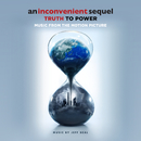 An Inconvenient Sequel: Truth To Power (Music From The Motion Picture)/Jeff Beal