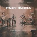 Live At AllSaints Studios/Imagine Dragons