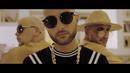 Hype (feat. Celo, Abdi)/Nimo