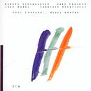 Cosi Lontano...  Quasi Dentro/Markus Stockhausen, Gary Peacock, Fabrizio Ottaviucci, Zoro Babel
