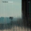 Snakeoil/Tim Berne