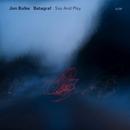 Say And Play/Jon Balke, Batagraf
