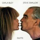 Duets/Carla Bley, Steve Swallow