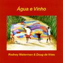 GUITAR QUARTET QUATE/Rodney Waterman, Doug De Vries