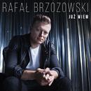 Już Wiem/Rafał Brzozowski