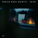 Tribe/Enrico Rava Quintet