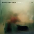 Electra/Arild Andersen Group