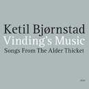 Vinding's Music - Songs From The Alder Thicket/Ketil Bjørnstad