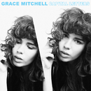 Capital Letters/Grace Mitchell
