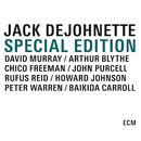 Special Edition/Jack DeJohnette