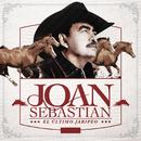 El Último Jaripeo (En Vivo)/Joan Sebastian