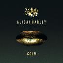 Gold/Alicai Harley