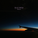Get What You Give (Remixes)/Felix Cartal