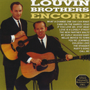 Encore/The Louvin Brothers
