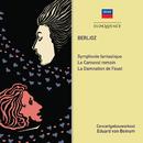 Berlioz: Symphonie Fantastique/Eduard van Beinum, Royal Concertgebouw Orchestra