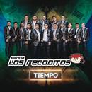 Tiempo/Banda Los Recoditos