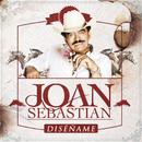 Diséñame (En Vivo)/Joan Sebastian