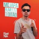 Bumbum 3 Oitão/MC Japa