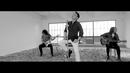 Hong Ye Xie Luo Wo Xin Ji Mo Shi (Lyric Video)/Kenny Bee