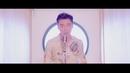 Yi Duan Qing (Lyric Video)/Kenny Bee