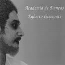 EGBERTO GISMONTI/ACA/Egberto Gismonti