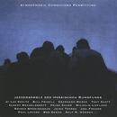 Atmospheric Conditions Permitting/Jazz Ensemble des Hessischen Rundfunks