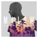 Summer Days (Acoustic Piano Version)/Milow