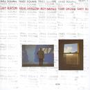 GARY BURTON,STEVE SW/Gary Burton, Steve Swallow, Roy Haynes, Tiger Okoshi