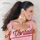 À Vontade (feat. Wesley Safadão)/Ivete Sangalo