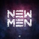 New Men/BTOB