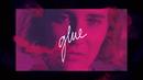 Glue/Fickle Friends