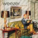 Maladroit/Weezer